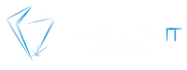 Fashion I.T. Web Services Ltd -web development, software, outsourcing IT, Cheltenham, Opole